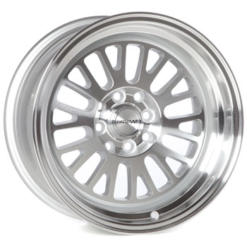 Circuit Performance CP28 Wheels