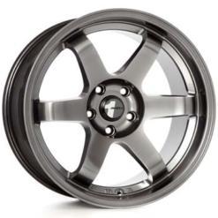 AVID.1 AV-06 Wheels