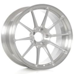 XXR 527F Wheels
