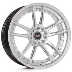 XXR 969 Wheels