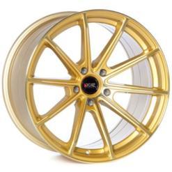 XXR 568 Wheels