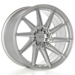 XXR 561 Wheels
