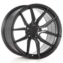 XXR 559 Wheels