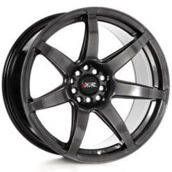 XXR 560 Wheels
