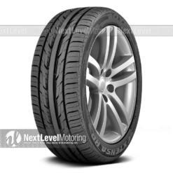Toyo Extensa HP Tire