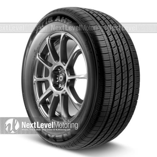Nexen Aria AH7 Tire