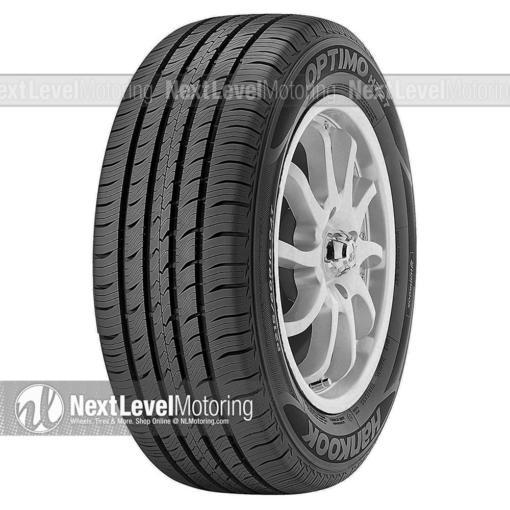 Hankook Optimo H727 Tire