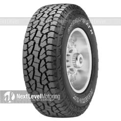Hankook Dynapro AT-M RF10 Tire