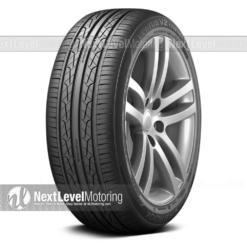 Hankook Ventus V2 Concept 2 H457 Tire