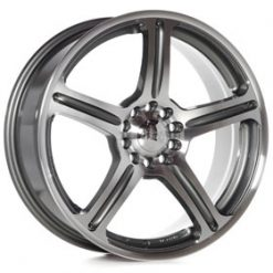 Primax 772 Wheels