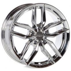 Primax 776 Wheels