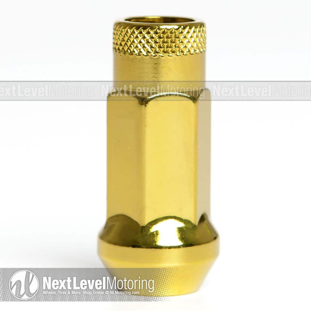 Hard-to-Find Fastener 014973281489 12.9 Socket Cap Screws 3mm-0.50 x 20mm Piece-10