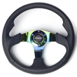 Aftermarket Universal Steering Wheels