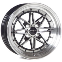 Circuit Performance Wheels from Next Level Motoring ...