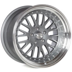 Circuit Performance CP21 Wheels