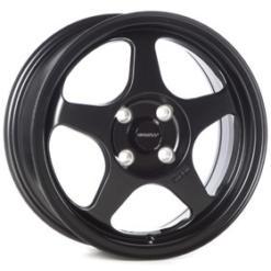 Circuit Performance CP22 Wheels