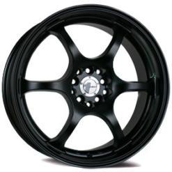 AVID.1 AV-02 Wheels