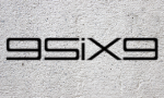 9six9-menu-logo